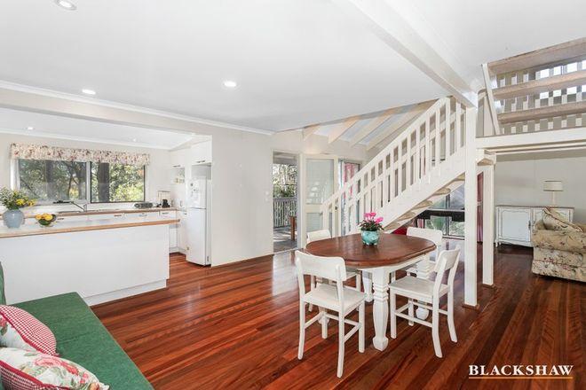 Picture of 2/22 Tinarra Close, LILLI PILLI NSW 2536