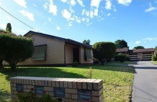 Picture of 7/6 Cawthorne Avenue, Pasadena SA 5042