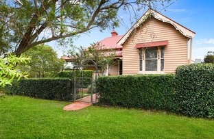 Picture of 37 Coomea Street, Bomaderry NSW 2541