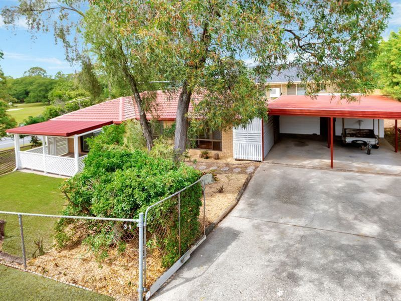 39 Firthshire Street, Mansfield QLD 4122, Image 0