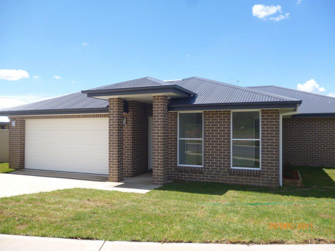 18a Kellett Drive, Mudgee NSW 2850, Image 0