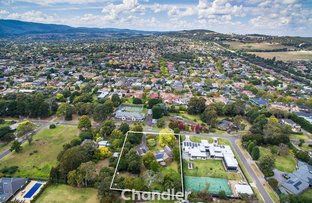 Picture of 15 Raymond Road, Rowville VIC 3178