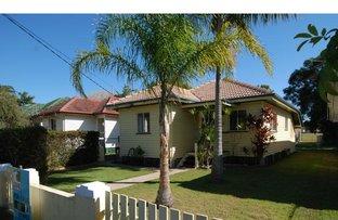 Picture of 67 Nearra Street, Deagon QLD 4017