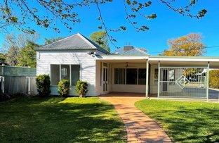 Picture of 1 Dobbie Street, Moree NSW 2400