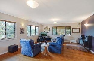 1 Randolph Street, Merimbula NSW 2548