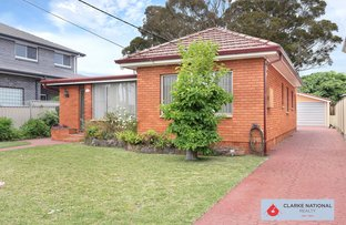 Picture of 141 Horsley Road, Panania NSW 2213