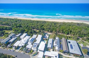 Picture of 42 Collins Lane, Casuarina NSW 2487