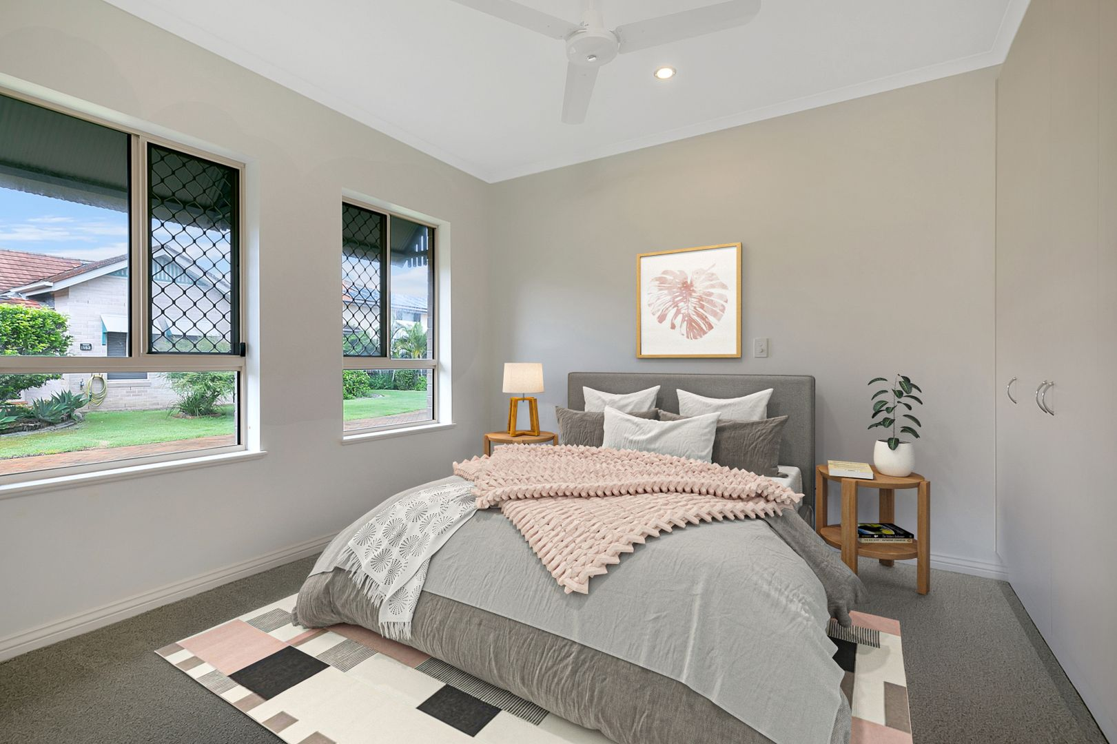 154/9 Salford Street, Victoria Point QLD 4165, Image 0