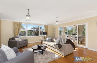 Picture of 80 Dryandra Street, O'Connor ACT 2602