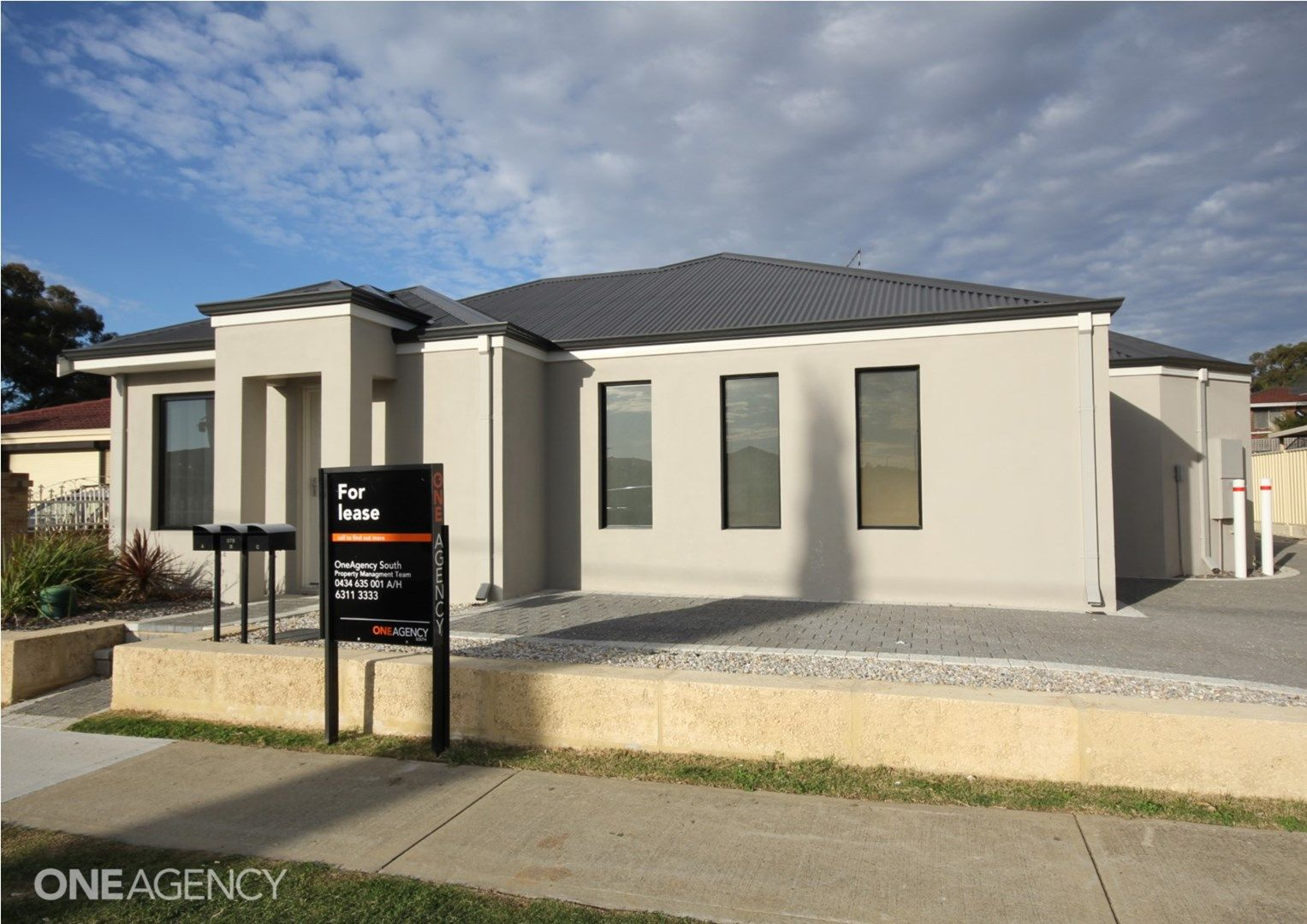 378A Rockingham Road, Spearwood WA 6163, Image 0