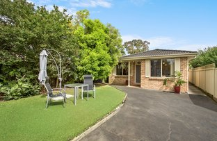 2/49 Flinders Place, North Richmond NSW 2754