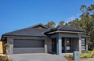Picture of Lot 158 Mistview Circuit, Forresters Beach NSW 2260