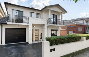 Picture of 40 George Street, Penshurst NSW 2222