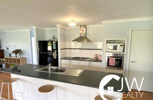 Picture of 11 Campbell Boulevard, Vasse WA 6280
