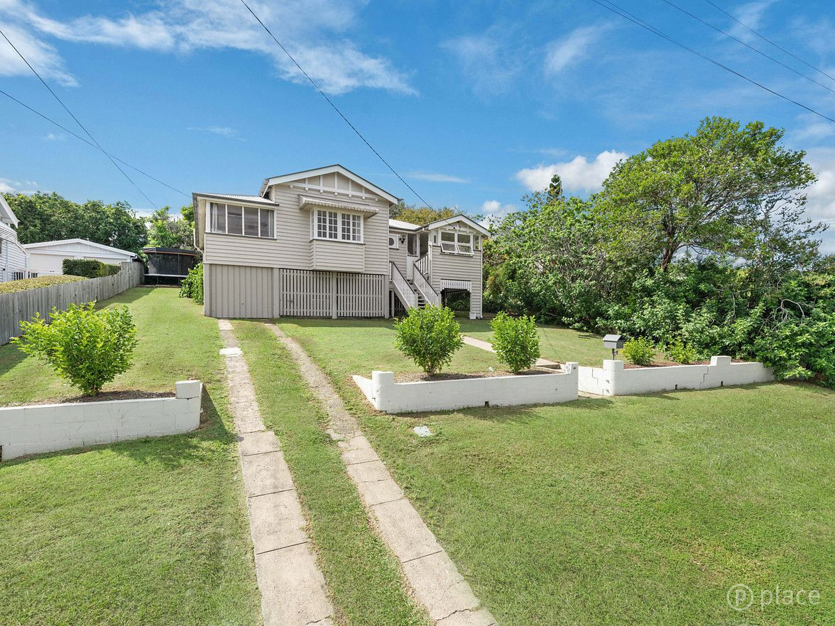 16 Daly Street, Camp Hill QLD 4152, Image 2