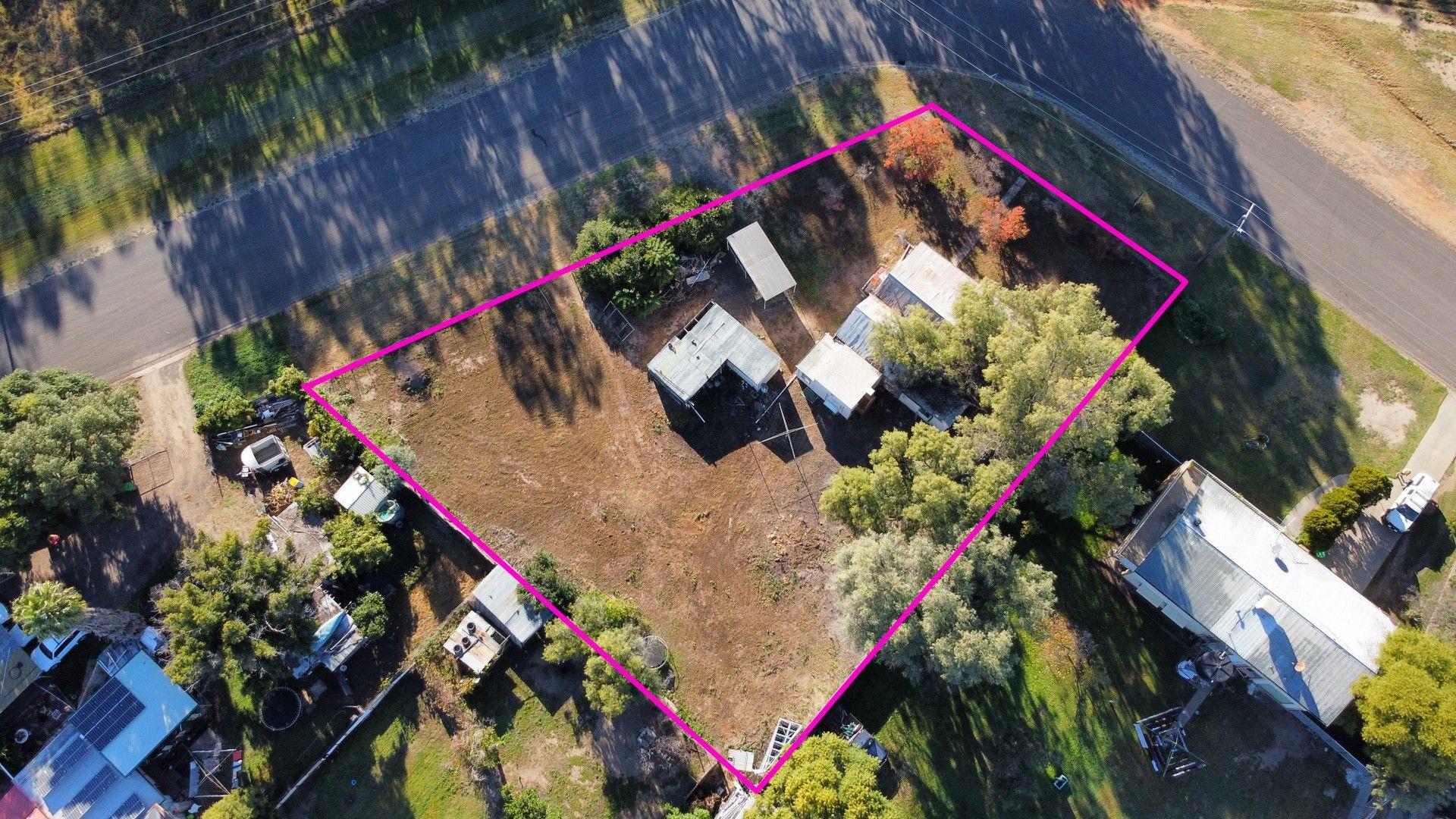 27 Manning Street, Narrabri NSW 2390, Image 0