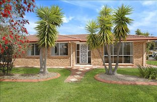 Picture of 72 Mayfield CCT, Albion Park NSW 2527