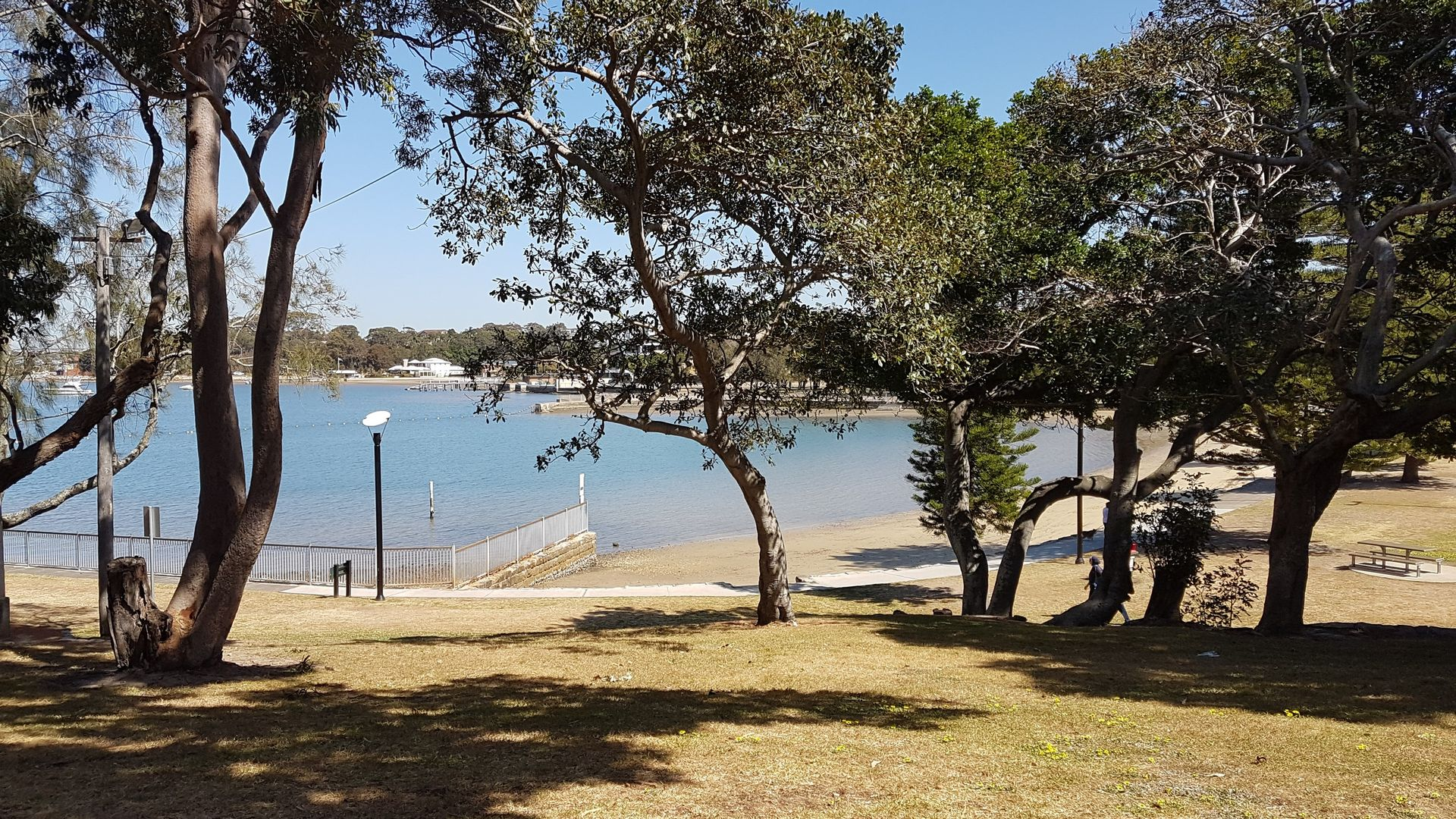 4 Bruce Street, Kogarah Bay NSW 2217, Image 4