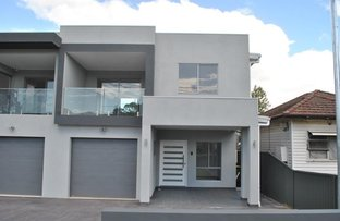 37 Hill Rd, Birrong NSW 2143