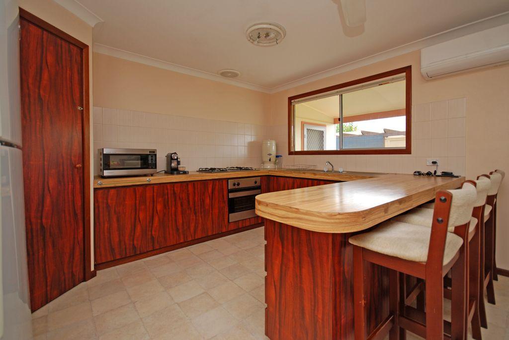 3 Coubrough Place, Jurien Bay WA 6516, Image 2