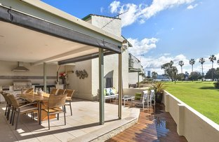Picture of 6/244 Mill Point Road, South Perth WA 6151