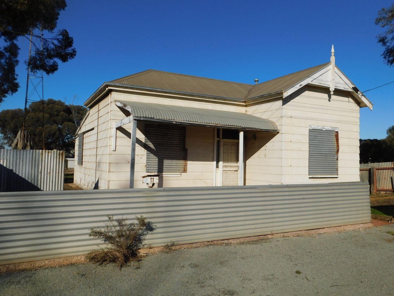 11 Frederick Road, Port Pirie SA 5540, Image 1