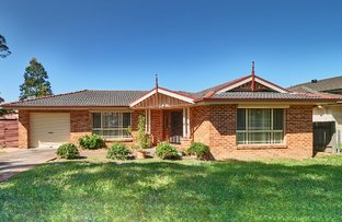 Picture of 144 Old Southern Road, Worrigee NSW 2540