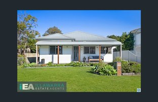 Picture of 62 Koona Street, Albion Park Rail NSW 2527