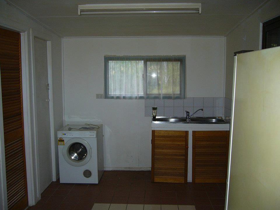144 Gregors Creek Rd, Gregors Creek QLD 4313, Image 2