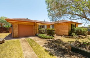 Picture of 7 Cloake Street, Rockville QLD 4350