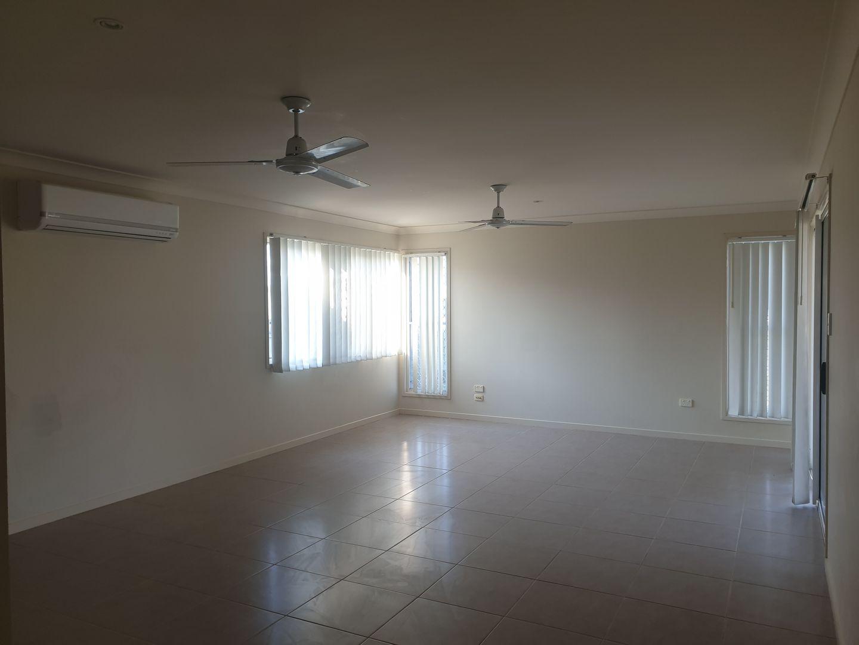 Tinana QLD 4650, Image 2
