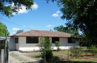 Picture of 38 Elizabeth Street, Wallabadah NSW 2343