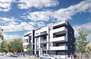Picture of 60-62 Lane Street , Wentworthville NSW 2145