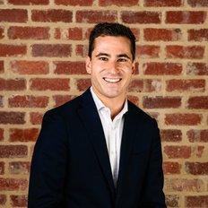 Michael Brooks, Sales representative
