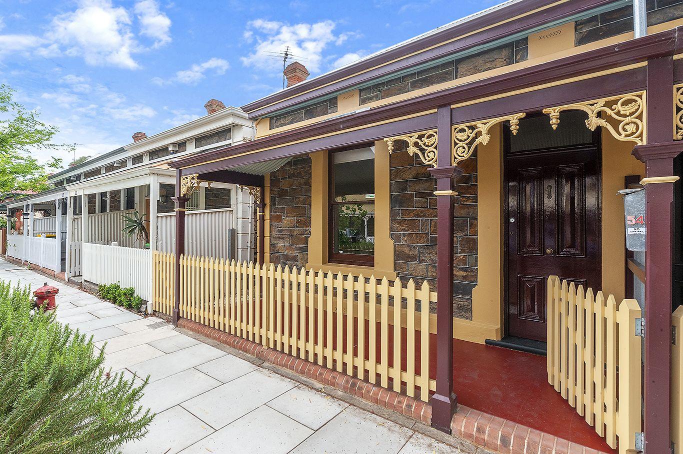 54 McLaren Street, Adelaide SA 5000, Image 0