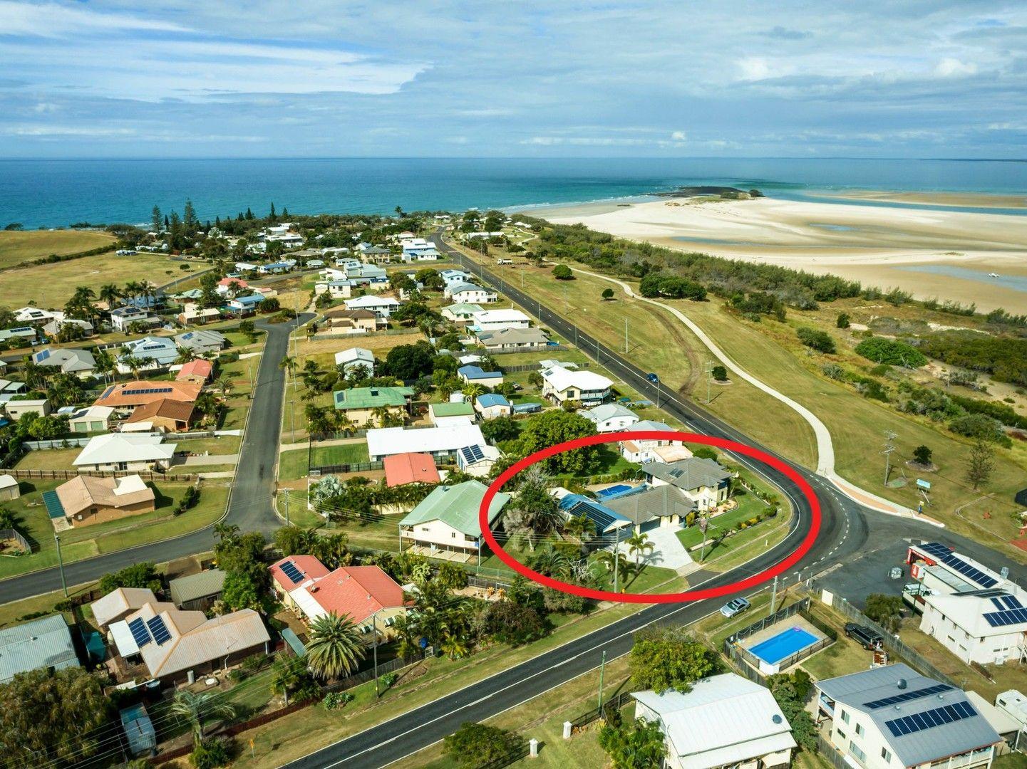 48 Lihs Street, Elliott Heads QLD 4670, Image 0