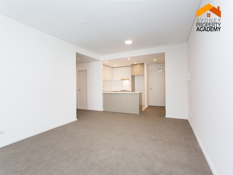 618/2D Charles Street, Canterbury NSW 2193, Image 1