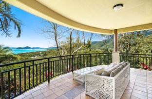 Picture of 5/17 Colonel Cummings Drive, Palm Cove QLD 4879
