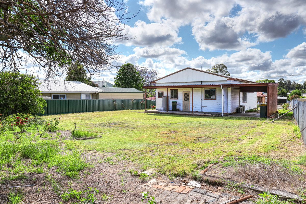 8 Prince Street, Bellbird NSW 2325, Image 2
