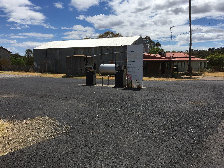 23 COPELAND STREET, Stuart Town NSW 2820, Image 0