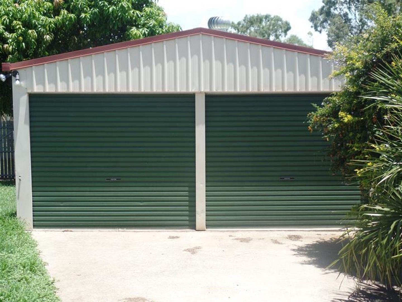 43 Campwin Beach Road, Campwin Beach QLD 4737, Image 2