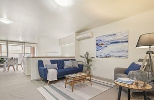 Picture of 4507/2 Carraway St, Kelvin Grove QLD 4059