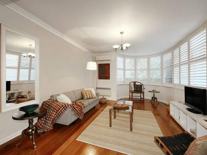 1/263 Williams Road, South Yarra VIC 3141, Image 1