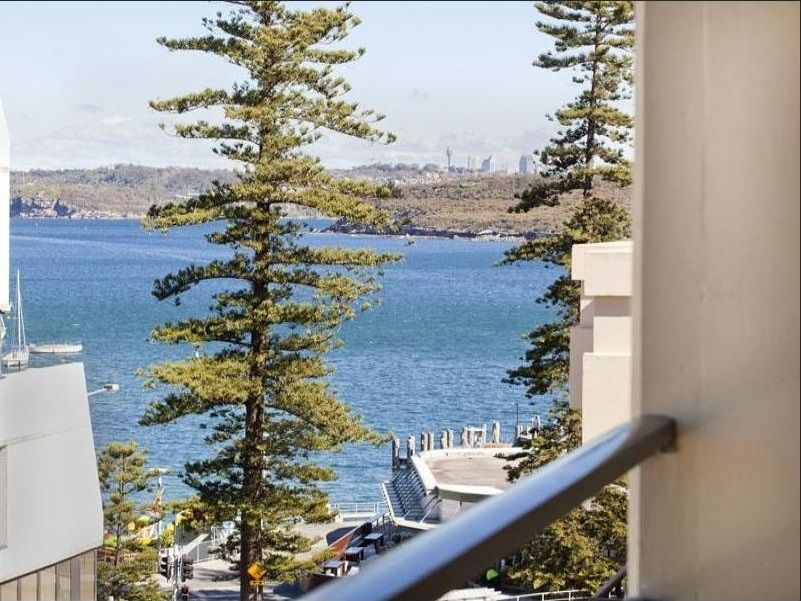 18/5 Wentworth Street, Manly NSW 2095, Image 1