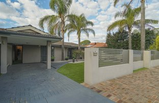 Picture of 23 Kinghorn Place, Redcliffe WA 6104