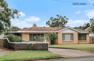 Picture of 2 Beaufort Crescent, Felixstow SA 5070
