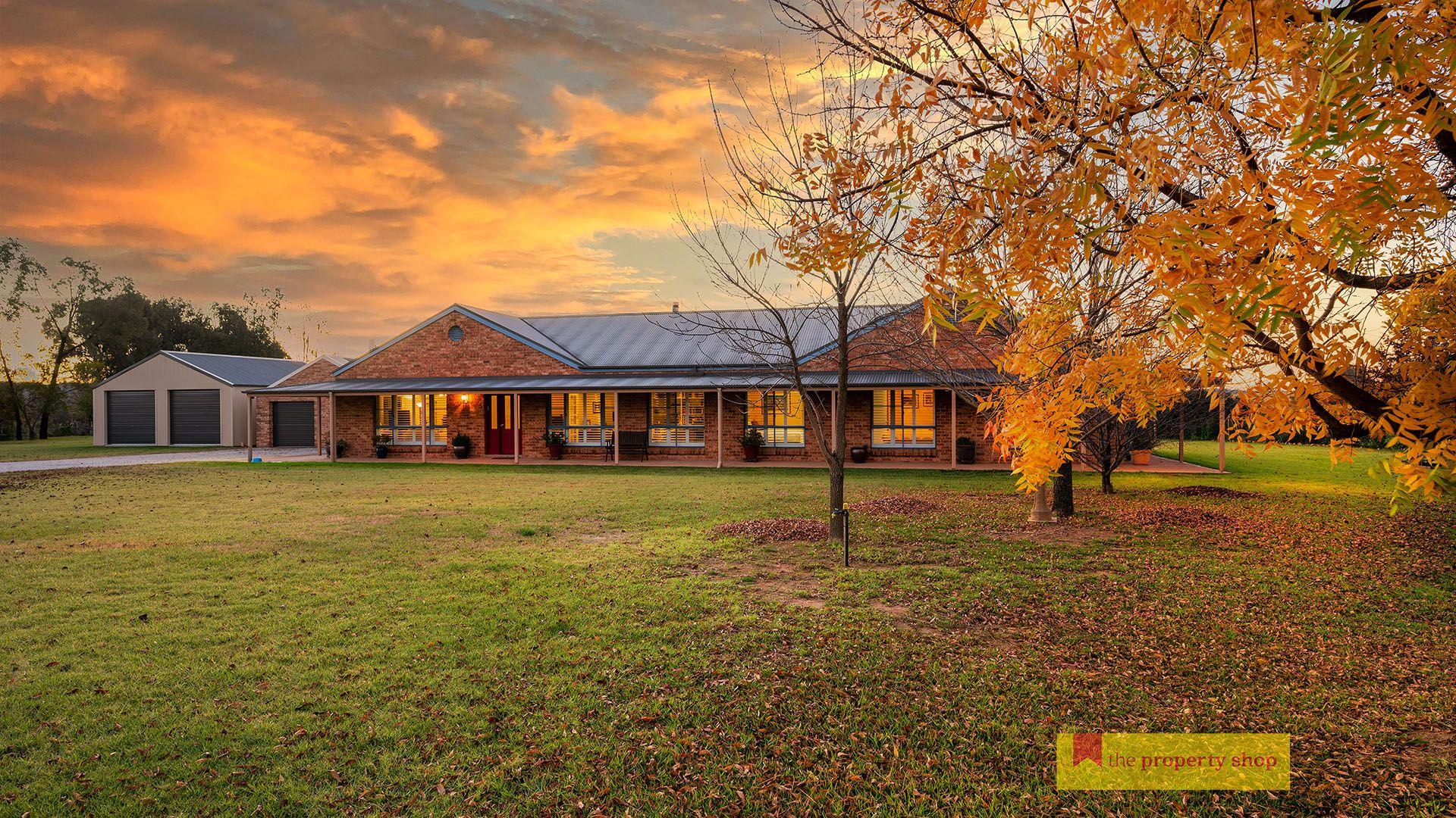 15 Wiradjuri Close, Mudgee NSW 2850, Image 0