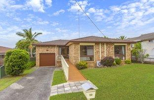 Picture of 50 Dampier Boulevarde, Killarney Vale NSW 2261
