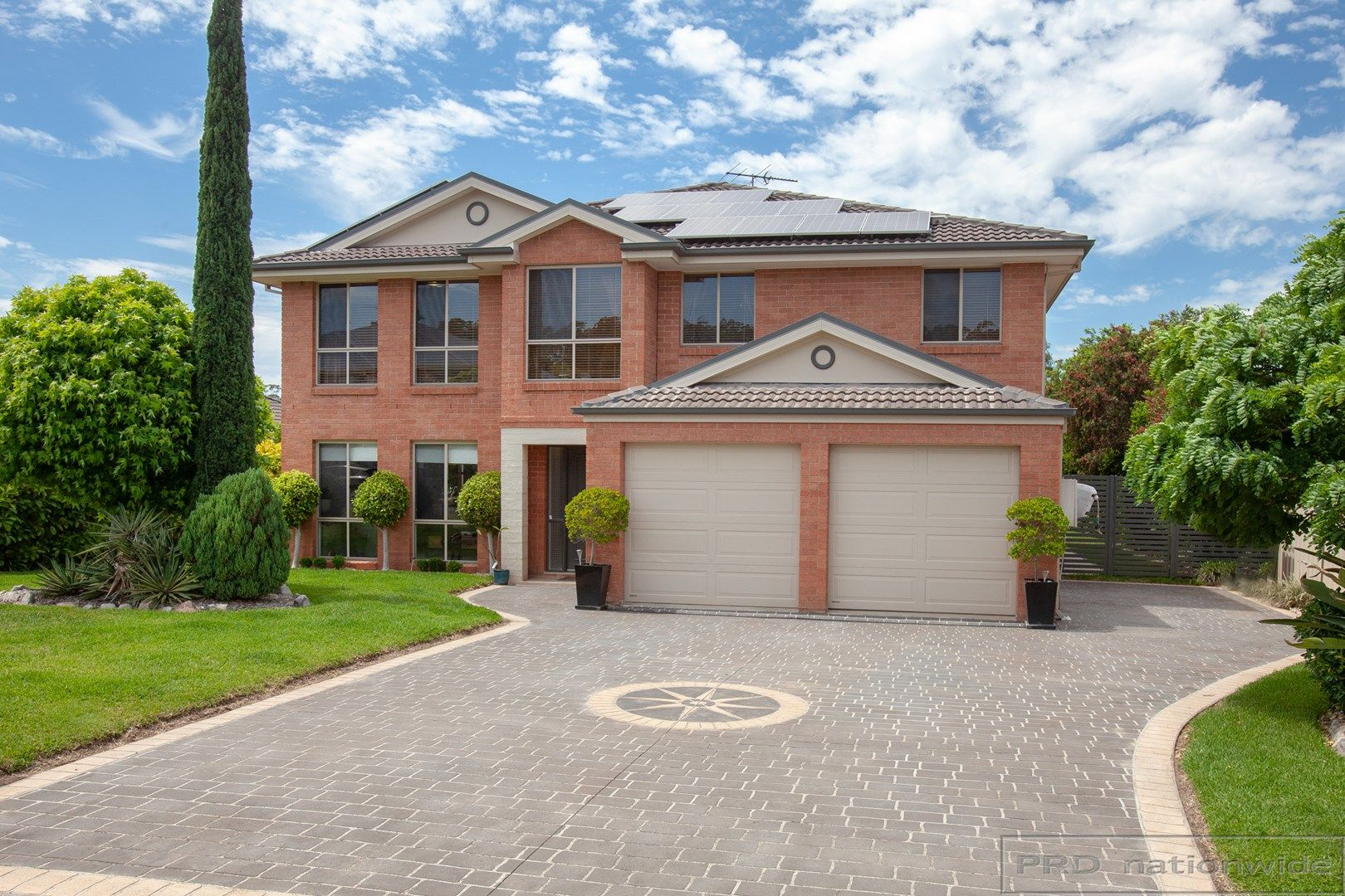 17 Tipperary Drive, Ashtonfield NSW 2323, Image 0