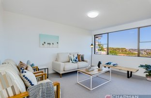 4/6 Memorial Drive, The Hill NSW 2300